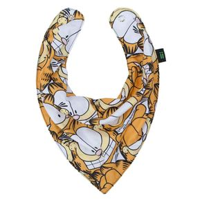 gumii-100691-1ft-babador-bandana-garfield
