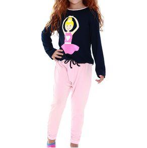 gumii-2181-1cj-pijama-bailarina