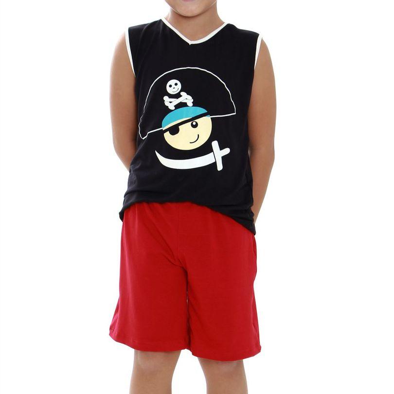 gumii-2141-1cj-pijama-pirata