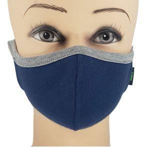 gumii-4001-1cp-mascara-infantil-marinho