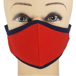 gumii-4002-1cp-mascara-infantil-vermelho