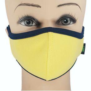 gumii-4003-1cp-mascara-infantil-amarelo