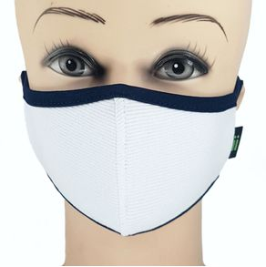 gumii-4004-1cp-mascara-infantil-branco