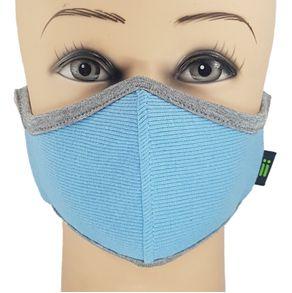 gumii-4005-1cp-mascara-infantil-azulclaro