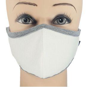 gumii-4006-1cp-mascara-infantil-offwhite