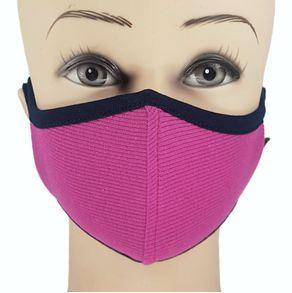 gumii-4007-1cp-mascara-infantil-pink