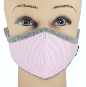 gumii-4009-1cp-mascara-infantil-rosaclaro