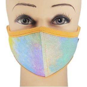 gumii-4008-1cp-mascara-infantil-tiedye