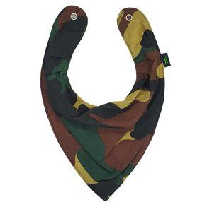 gumii-100132-1ft-babador-bandana-camuflado