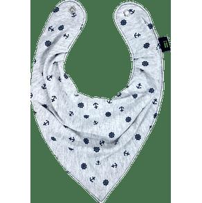 gumii-100554-1ft-babador-bandana-nautico-azul