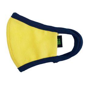 gumii-4003-4st-mascara-infantil-amarelo